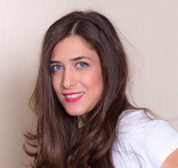 Dr Ana Malivuković