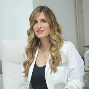 >dr Ana Malivuković - Specijalista plastične, rekonstruktivne i estetske hirurgije
