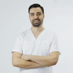 >dr Milos Živković - SPECIJALIZANT PLASTIČNE, REKONSTRUKTIVNE I ESTETSKE HIRURGIJE