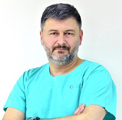 >DR VLADIMIR STOJILJKOVIĆ - SPECIJALISTA PLASTIČNE, REKONSTRUKTIVNE I ESTETSKE HIRURGIJE