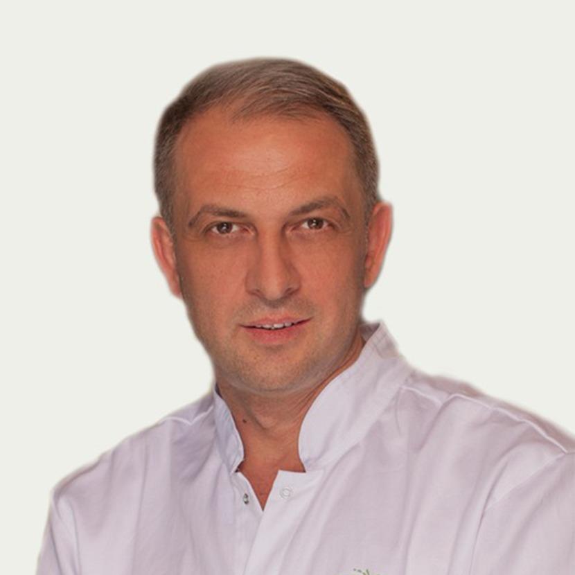 >PROF. DR BOBAN ĐORĐEVIĆ - SPECIJALISTA PLASTIČNE I REKONSTRUKTIVNE HIRURGIJE